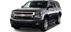 thousand oaks suv car service